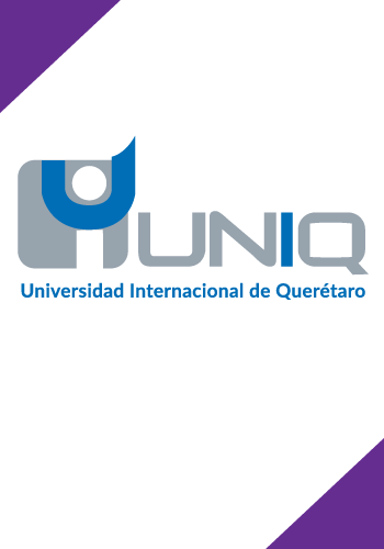 UNIVERSIDAD INTERNACIONAL DE QUERETARO
